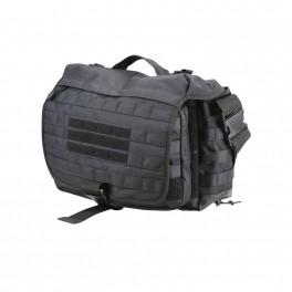 http://militariaimport.com/10448-thickbox/sacoche-operators-25l.jpg