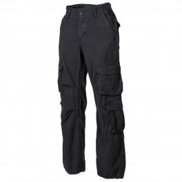 http://militariaimport.com/9605-thickbox/pantalon-cargo-defense-pure-trash-kaki-camo-military-urbain.jpg